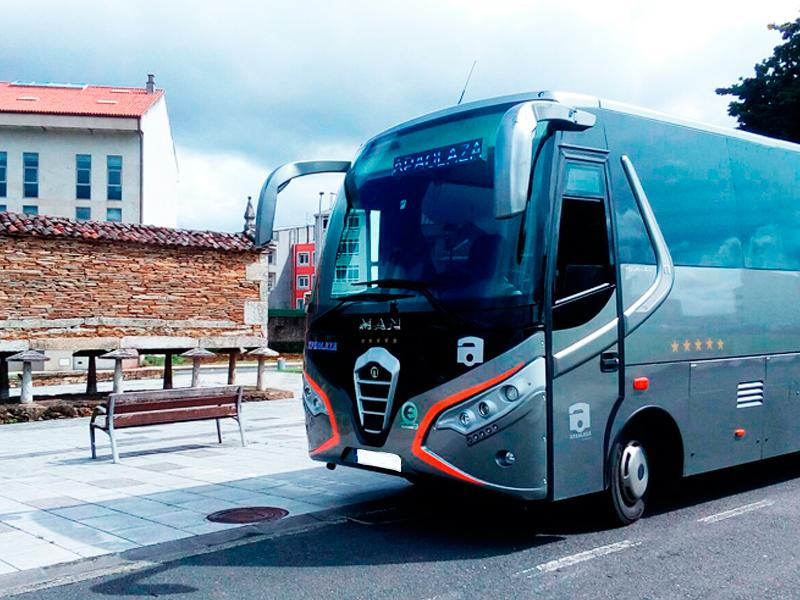 alquiler_autobus_alta_gama_gipuzkoa