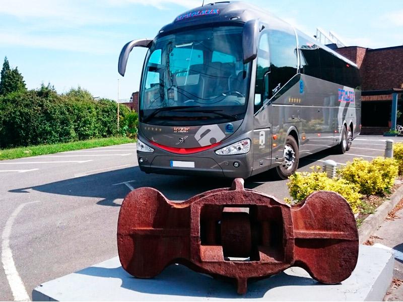 Apaolaza-flota-autobuses