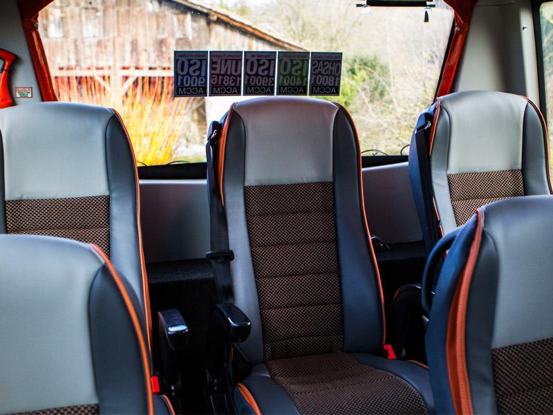 minibus-para-alquilar-apaolaza