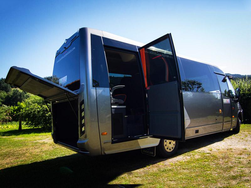 minibus-alquiler-gipuzkoa-apaolaza