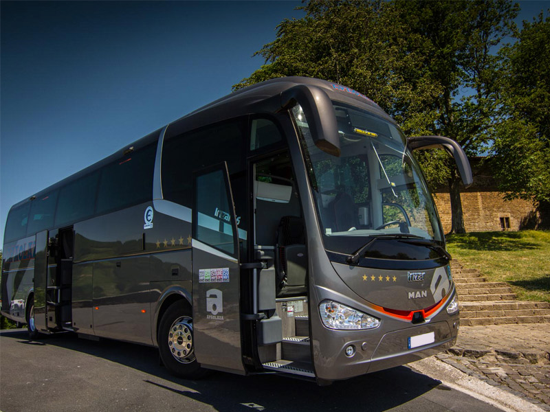 autobuses-vip-alquiler-gipuzkoa