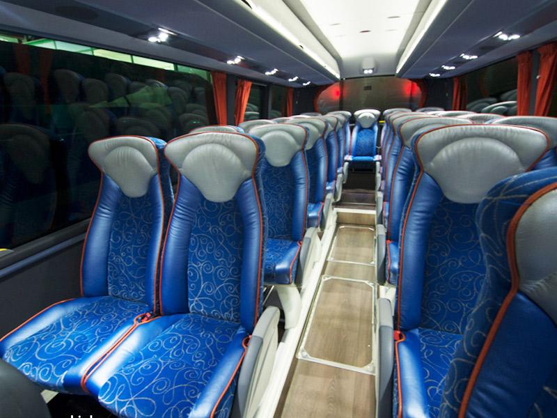autobuses_vip_alquiler